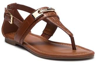 G by Guess Linkin Sandal