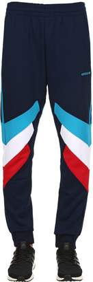 adidas Palmestone Techno Track Pants