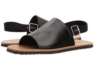 Marni Ankle Strap Sandal Men's Sandals