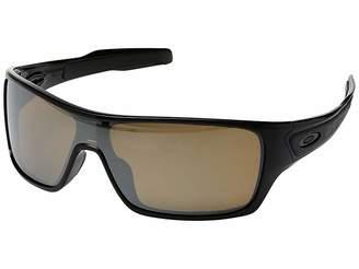 Oakley Turbine Rotor Fashion Sunglasses