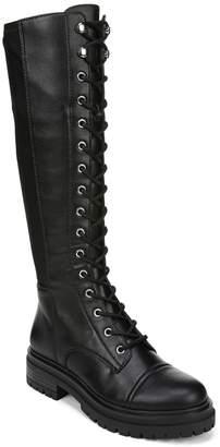 Sam Edelman Circus By Same Edelman Gwen Women's High Shaft Boots
