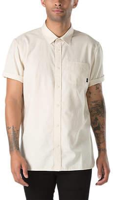 Mayfield Buttondown Shirt