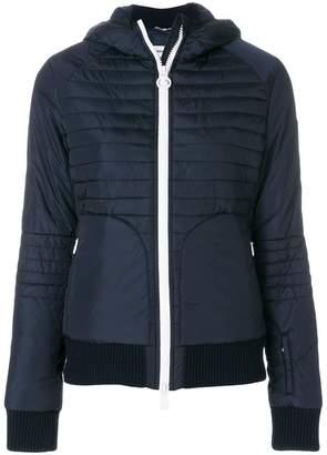 Rossignol Cyrus jacket
