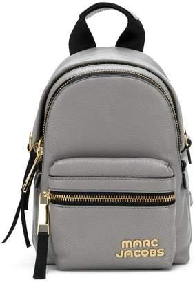 Marc Jacobs mini Trek Pack backpack