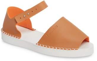Havaianas Flatform Fashion Sandal
