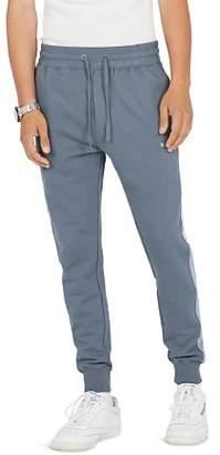 Barney Cools B.Quick Color-Block Track Pants