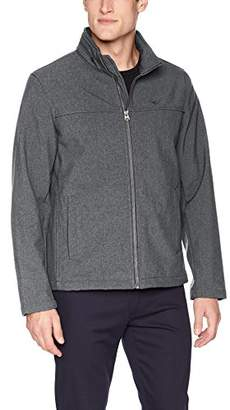 Dockers The 360 Series Performance Soft Shell Jacket