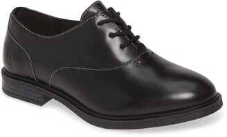 Hush Puppies Bailey Oxford