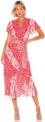 Tanya Taylor New Blaire Dress