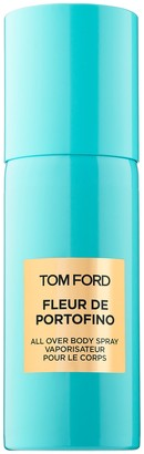 Tom Ford Fleur de Portofino All Over Body Spray