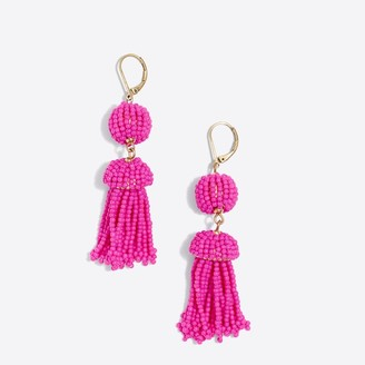 Neon Berry $29.50 thestylecure.com