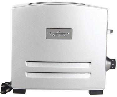 All-Clad 2-Slice Toaster