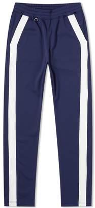 Sophnet. SOPHNET. Side Line Star Jersey Pant