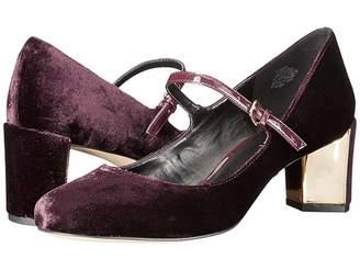 Nine West Fadilla 2 Women's Shoes