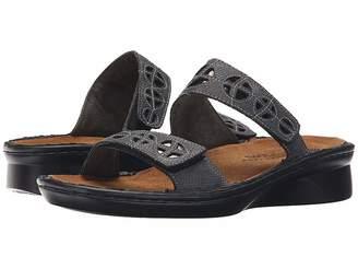 Naot Footwear Cornet