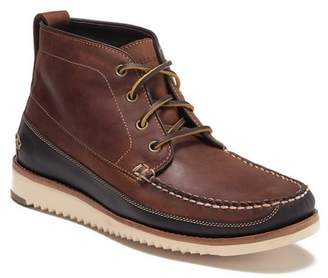 Cole Haan Pinch Rugged Chukka Boot