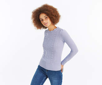 Oasis LAURA CABLE JUMPER