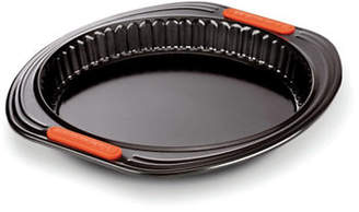 Le Creuset 10-Inch Flan and Quiche Tin