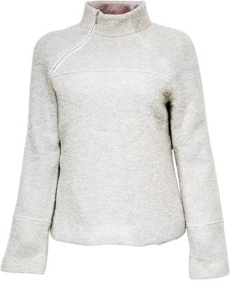 VHNY - Grey Sweatshirt