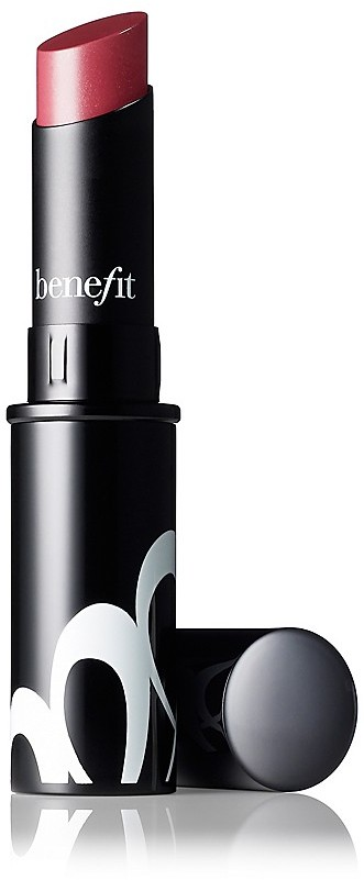 Benefit Full Finish Lipstick