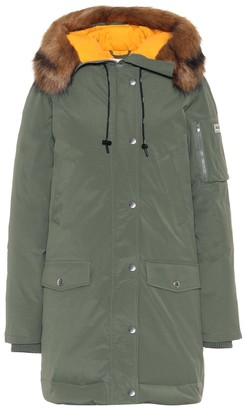 ef7d2bc4 Kenzo Outerwear For Women - ShopStyle UK