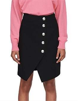 Maje Jipy Skirt