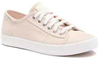 7a3f25c8e0c Keds Kickstart Chambray Sneaker