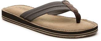 Crevo Torbert Flip Flop - Men's