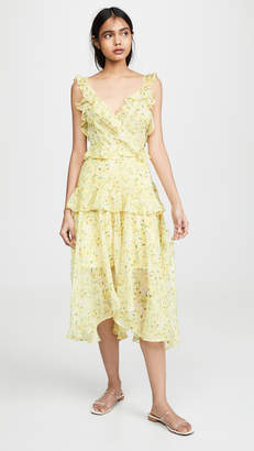 OPT Missa Dress