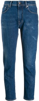 Acne Studios Melk jeans