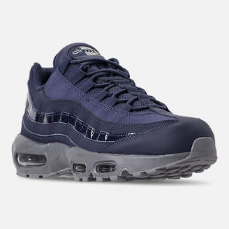 Nike Men's 95 RM Casual Shoes