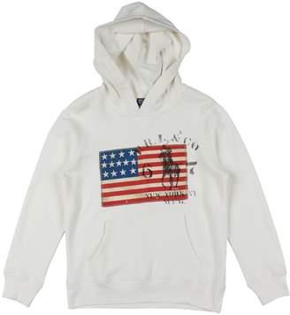 Ralph Lauren Sweatshirts - Item 12102361OG
