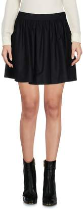 Love Moschino Mini skirts