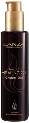 L'anza L ANZA Keratin Healing Oil Cream Gel - 6.8 oz.