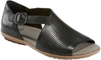 Earth R) Ballston Sandal