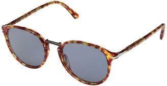 Persol 0PO3210S Fashion Sunglasses