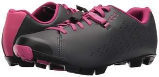 Shimano SH-XC5W Women's Cycling Shoes