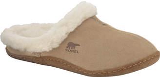 Sorel Nakiska Slide Slipper - Women's