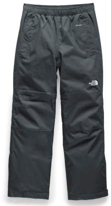 The North Face Resolve Waterproof Insulated Pants