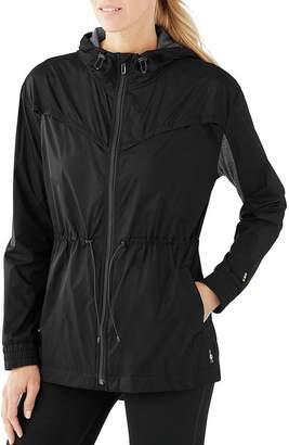 Smartwool Phd Ultra Light Sport Anorak Jacket - Women's