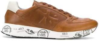 Premiata Air Force sneakers