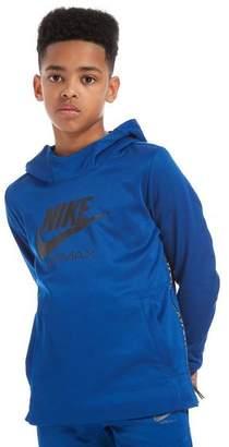 Nike Air Max Junior - ShopStyle UK 1c5f7b8dc
