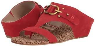 Donald J Pliner Dayna Women's Wedge Shoes
