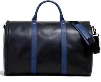 hook + ALBERT Garment Weekend Bag