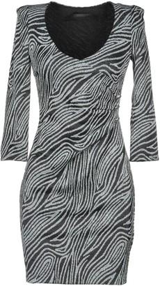 c24cc876d3 Patrizia Pepe Black Dresses - ShopStyle