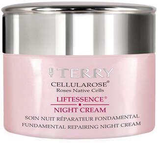 by Terry Liftessence Night Cream