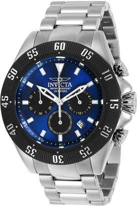 Invicta Men's Speedway Watch