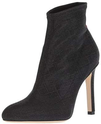 Sarah Jessica Parker Women's APTHORP Ankle Boot