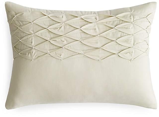 Euphoria Decorative Pillow, 12
