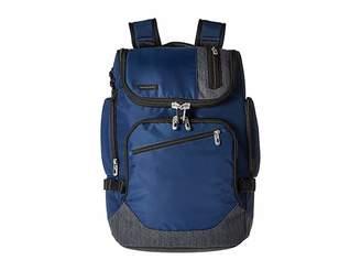 Briggs & Riley BRX - Excursion Backpack